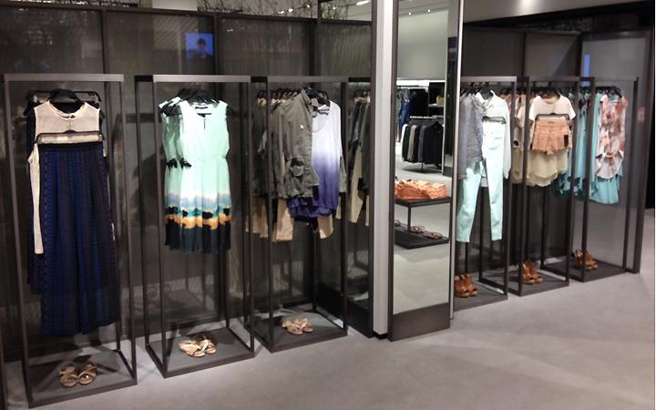 Zara-Fifth-store-Elsa-Urquijo-Architects-New-York-09