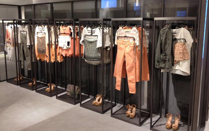 Zara-Fifth-store-Elsa-Urquijo-Architects-New-York-11