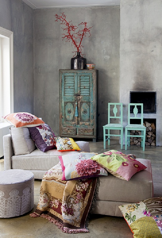 Beautiful-interior-from-magazine-Seasons-in-the-Netherlands