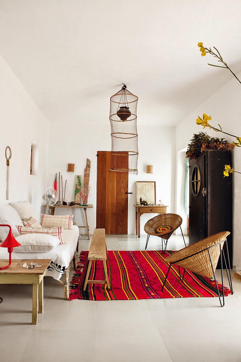 casa_de_luis_galliussi_en_ibiza_676856476_800x1200