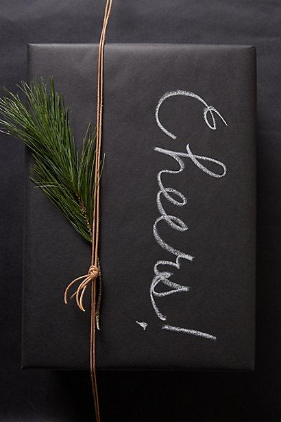 chalkboard-gift-wrap