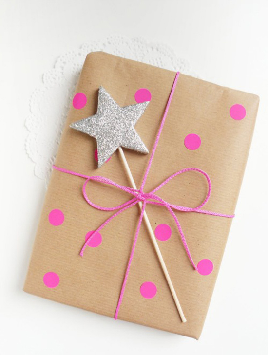 my-paradissi-gift-wrapping-ideas-by-ghirlarda-di-popcorn-01