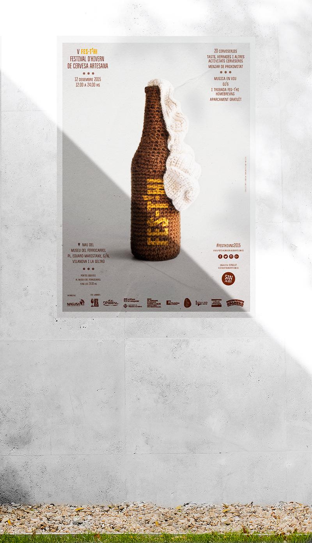 Dirección de arte + Escaparatismo + Visual Merchandising + Eventos