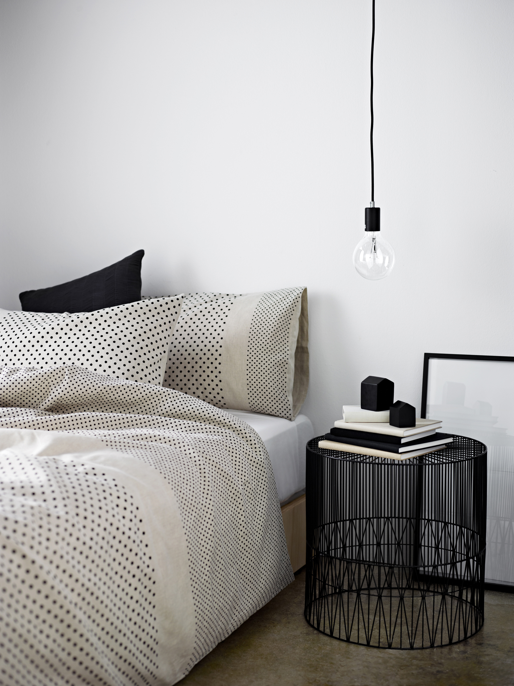 modern-minimal-bedroom